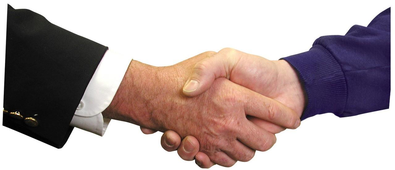 Rola tłumaczenia ustnego w relacjach biznesowych