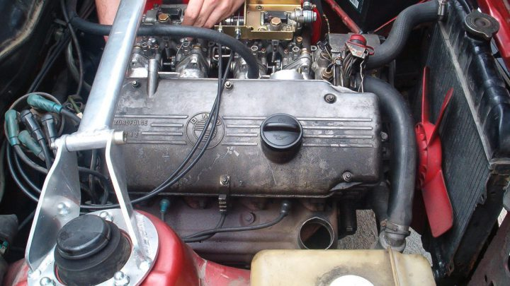 Czym ryzykujemy instalując gaz w samochodzie?